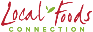 local foods connections